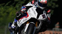 FMI: Team Italia anche nella Superbike - Immagine: 8