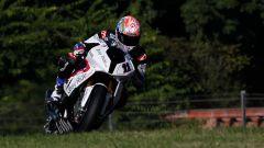 FMI: Team Italia anche nella Superbike - Immagine: 7