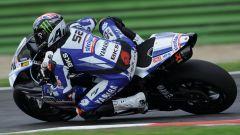FMI: Team Italia anche nella Superbike - Immagine: 5