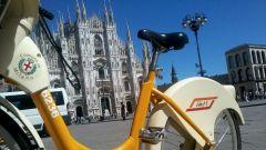 Monopattini ed e-bike fanno bene all'ambiente e al traffico - Immagine: 1