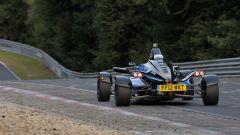 Formula Ford 1.0 EcoBoost: 7' e 22'' al Nürburgring - Immagine: 6