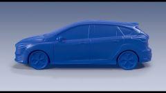 Ford apre il primo 3D Online Shop   - Immagine: 6
