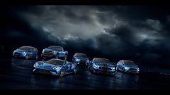 Ford apre il primo 3D Online Shop   - Immagine: 7