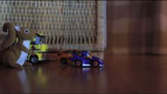 Ford: auguri con la Snowkhana II - Immagine: 5