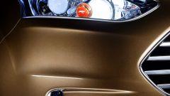 Ford B-Max Concept - Immagine: 14