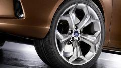 Ford B-Max Concept - Immagine: 17
