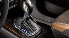 Ford B-Max Concept - Immagine: 19