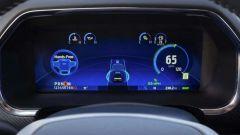 Ford BlueCruise: guida autonoma Livello 2