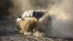 Ford Bronco Sport, l'offroad compatto sbarca anche in Italia - Immagine: 2