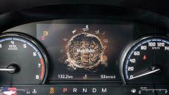 Ford Bronco Sport, l'offroad compatto sbarca anche in Italia - Immagine: 11