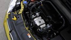 Ford C-Max 1.0 Ecoboost - Immagine: 20
