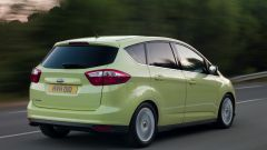 Ford C-Max 1.0 Ecoboost - Immagine: 7