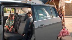 Ford C-Max 2011 - Immagine: 21