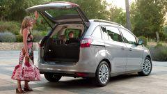 Ford C-Max 2011 - Immagine: 22
