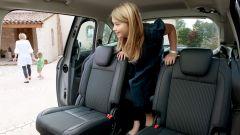 Ford C-Max 2011 - Immagine: 25