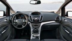Ford C-Max 2011 - Immagine: 23