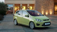 Ford C-Max 2011 - Immagine: 5
