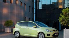 Ford C-Max 2011 - Immagine: 7