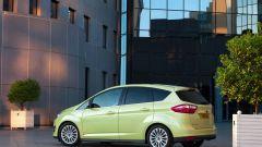 Ford C-Max 2011 - Immagine: 11