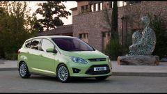 Ford C-Max 2011 - Immagine: 8