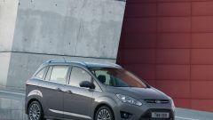 Ford C-Max 2011 - Immagine: 14