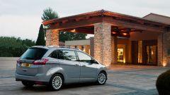 Ford C-Max 2011 - Immagine: 17