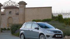Ford C-Max 2011 - Immagine: 13