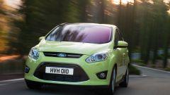 Ford C-Max 2011 - Immagine: 1