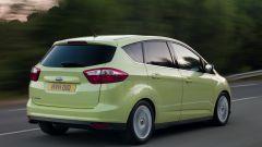 Ford C-Max 2011 - Immagine: 2
