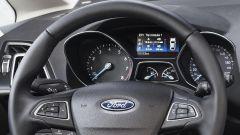 Ford C-Max 2015 - Immagine: 24