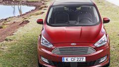 Ford C-Max 2015 - Immagine: 9