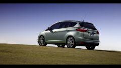 Ford C-Max Hybrid e Ford C-Max Energi - Immagine: 10