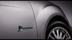 Ford C-Max Hybrid e Ford C-Max Energi - Immagine: 14