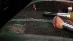 Ford C-Max: prove di distruzione - Immagine: 30