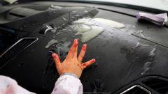 Ford C-Max: prove di distruzione - Immagine: 59