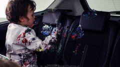 Ford C-Max: prove di distruzione - Immagine: 67