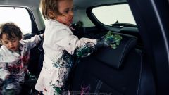 Ford C-Max: prove di distruzione - Immagine: 68
