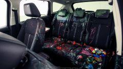 Ford C-Max: prove di distruzione - Immagine: 73