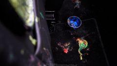 Ford C-Max: prove di distruzione - Immagine: 74
