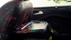 Ford C-Max: prove di distruzione - Immagine: 78