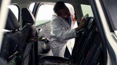 Ford C-Max: prove di distruzione - Immagine: 87