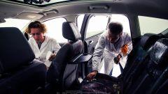 Ford C-Max: prove di distruzione - Immagine: 89