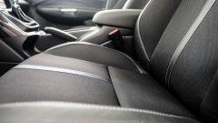 Ford C-Max: prove di distruzione - Immagine: 93