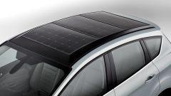 Ford C-MAX Solar Energi Concept - Immagine: 1