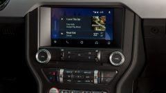 Ford: dal 2017 Car Play e Android Auto su tutti i modelli - Immagine: 3