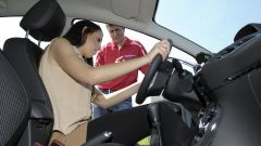 Ford Driving Skills for Life - Immagine: 6
