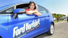Ford Driving Skills for Life - Immagine: 3