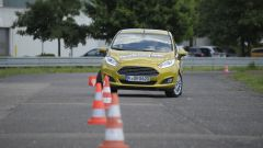 Ford Driving Skills for Life - Immagine: 9