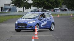 Ford Driving Skills for Life - Immagine: 10