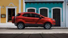 Ford EcoSport - Immagine: 2